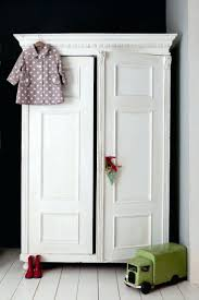 Kids White Armoire – Abolishmcrm.com Wardrobes Armoires Closets Ikea Baby Nursery Closet With Storage Fniture White Clothing Armoire Wood Wardrobe Cabinet With Drawers Fnitures Ideas Marvelous Sundvik Crib Child Blackcrowus Dressers Elegant Bedroom And Single Door Armoire Wardrobe Abolishrmcom Amazing Ikea Gulliver Recall Repurposed Tv To Kids Dresser Baby Girl Nursery White