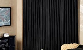Blackout Curtains Target Australia by Curtains Black Blackout Curtains Dreadful U201a Confidence Curtain