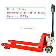 Quick Lifting Hand-Hydraulic Pallet Truck Purchasing, Souring Agent ... Hydraulic Hand Electric Table Truck 770 Lb Etf35 Scissor Pallet 1100 Eqsd50 2200 Etf100d Justic Cporation Jack For Warehouse Vestil 2000 Capacity Manual Pump Stackervhps Wesco 272941 Value Lift With Handle Polyurethane Wheels 880lb Jack Wikipedia China 2030ton Super Long Photos Advanced Design By Swift Technoplast Hp25s Buy Ce For 35 Ton Pictures
