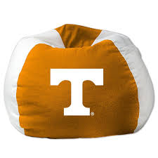 Tennessee Volunteers NCAA Team Bean Bag (96in Round) | Products ... 8 Best Bean Bag Chairs For Kids In 2018 Small Large Kidzworld All American Collegiate Chair Wayfair Amazoncom College Ncaa Team Purdue Kitchen Orgeon State Tailgating Products Like Cornhole Fluco Pod Rest Easy With The Comfiest Perfectlysized Xxxl Bean Shop Seatcraft Bella Fabric Cuddle Seat Home Theater Foam Ccinnati The 10 2019 Rave Reviews Type Of Basketball Horner Hg