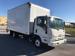Trucks For Sales: Trucks For Sale Atlanta Ga Used 2013 Ford F150 Fx4 4x4 For Sale In Hinesville Ga Near Savannah New 2018 Ram 1500 For Sale Near Ludowici Lease Chevy Food Truck Mobile Kitchen Georgia 2005 Intertional 9400 Water Auction Or Used 2009 Freightliner Business Class M2 106 Curtain Side Truck For 2012 Box Van Sale In 1801 Semi Trucks In Atlanta Ga Best Resource Class 4 5 6 Medium Duty Refrigerated 2019 Nissan Titan Platinum Reserve Serving Kenworth T800 Tri Axle Porter 20 Top Upcoming Cars