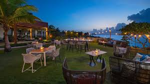 100 W Resort Vieques Accommodations Retreat Spa Island Puerto
