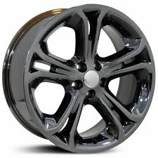 Fits Ford F-150 Style (FR75) Factory OE Replica Wheels & Rims On The Menu Today Deep Dish On Black Gmc Sierra Denali Caridcom Lip Truck Wheels Rims Alinum Best Resource Konig Narrowing Gm Axles To Fit Tech Howto Technicopedia 8462 Adv1forgedwhlsblacirclespokerimstruckdeepdisha Adv1 Krank D517 Fuel Offroad Glamis By Rhino Moto Metal Offroad Application Wheels For Lifted Truck Jeep Suv Img_0056jpg 1 120 680 Pixels Whip Misc Wheeltire