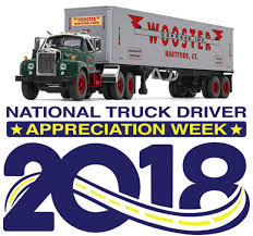 Fallenflafseries - Hash Tags - Deskgram Celebrating Drivers During Truck Driver Appreciation Week Sept 9 National Eagle Cadian On Twitter Its Enterprises Celebrates Shell Rotella Nz Trucking Tmaf To Launch Campaign Imagine Youtube Ats Game American Service One Transportation