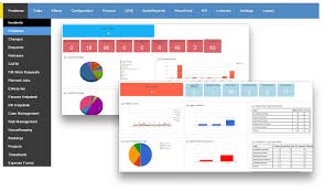 Best Help Desk Software by The New Supportdesk Is Here House On The Hill Service Desk Software