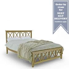 Slumberland Bed Frames by Buy Bed Frames Wooden Bed Frames Metal Bed Frames Faux