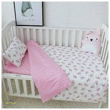 tar baby bassinet – podemosaranjuezfo