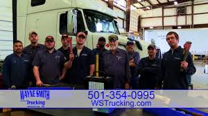 Wayne Smith Trucking Join Us - YouTube Tulsa Tech To Launch New Professional Truckdriving Program This Pictures From Us 30 Updated 322018 Westmatic Cporation Vehicle Wash System Manufacturer Wayne Smith Trucking Adds Rand Mcnally Incab Devices Work For Tnsiams Most Teresting Flickr Photos Picssr 2017 Ata Annual Business Conference Vendor Showcase Nationwide Shortage Of Licensed Commercial Drivers Felt In Colorado Two Men And A Truck The Movers Who Care Teamsters Local 952