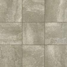 Via Piave Aura Cream Tile Flooring
