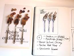 Books Pumpkin Patch Chico Ca by Sketch Processjpg22 Jpg