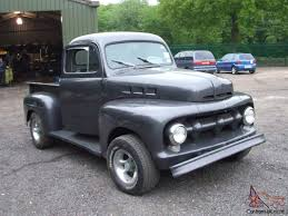 1951 FORD F1 PICKUP HOTROD RATROD CLASSIC AMERICAN 5.0 CHEVY V8 PROJECT 1951 Ford F1 For Sale Near Beeville Texas 78104 Classics On Ford F100 350 Sbc Classis Hotrod Lowrider Restomod Lowrod True Barn Find Pickup Sale Classiccarscom Cc1033208 1950 Coe Wallpapers Vehicles Hq Pictures 4k Pin By John A Man Can Dreamwhlist Pinterest Dodge Ram Volo Auto Museum Truck Mark Traffic 94471 Mcg Riverhead New York 11901