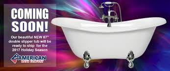 Bathtub Refinishing In Austin Minnesota by American Bath Factory Home Page