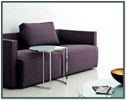 Beddinge Sofa Bed Slipcover Red by Beddinge Sofa Bed Slipcover Red Home Design Ideas
