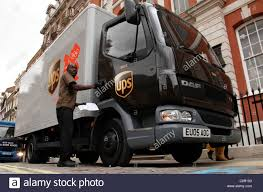 A UPS Delivery Truck In London, England, U.K Stock Photo, Royalty ... Filetypical Ups Delivery Truckjpg Wikimedia Commons A Truck In The Uk Stock Photo Royalty Free Image Brown Goes Green As Looks Into Cversion To Electricity Turned His Power Wheels Jeep A For Halloween Intertional 1552sc P70 Truck 2015 3d Model Hum3d Truck Trailer Transport Express Freight Logistic Diesel Mack Odd Looking Look At Those Strange Headlights Flickr Hit By Bgener Mirejovsky Torontocanadajune 122016 Ups Front Old 441214654 Leaked Photos Show Oklahoma City Driver Having Sex Delivering Packages Youtube