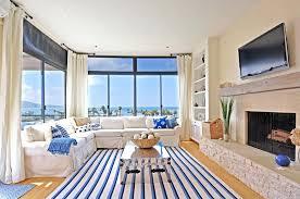 nautical living room furniture 100 images nautical living