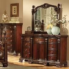 Wayfair Dresser With Mirror by Woodhaven Hill Dressers You U0027ll Love Wayfair