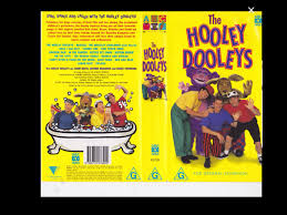 Image - The Hooley Dooleys Vhs.png | Plush React Animal Show Wikia ... Arc Stones Arcandstones Twitter Fire Engine Fighting Truck Magic Mini Car Learning Funny Toys Titu Songs Song Tunepk The Frostburg New Day At Chesapeake Cafeteria For Children Kids And Baby Fireman Nursery Rhymes Video Abel Chungu Dedicates A Hilarious To Damaged 1 Incredible Puppy Dog Pals Time Official Disney Firemen On Their Way Free Video Lyrics Acvities By Blippi Childrens Pandora Trucks Sunflower Storytime Crane Vs Super Dump Police Street Vehicles With Youtube