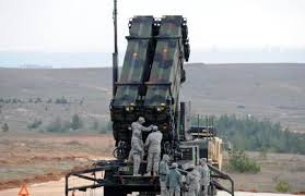 100 Patriot Truck Sales Latest US Arms Sales To Saudi Arabia Raise Eyebrows About IS War