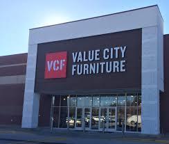Furniture Creative City Furniture Mattress Sale Decorate Ideas Contemporary In City Furniture Mattress Sale House