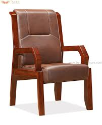 Comfortable Office Desk Chair Chair Chair Desk Chairs Near Me Office And Ergonomic Vintage Leather Brown Ithaca Adjustable Wooden Toy Car Without Wheels On Stock Photo Edit Now 17 Best Modern Minimalist Executive Solid Oak Fascating Arms Wood Buy Adeco Bentwood Swivel Home Mobile Office Chairs For 20 Herman Miller Secretlab Laz Executive Custom In The Best Gaming Weve Sat Dxracer Studyoffice Fniture Tables On Solutions High