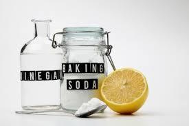Unclogging A Bathtub Drain With Vinegar by Clearing A Clogged Bathtub Drain Thriftyfun