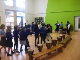 Community Week Banister Primary Sch Banisterprimary S Twitter Profile Twicopy Welcome To School Apartments For Sale In Southampton Hampshire So15 2jx Global Goals Schools Mumsnet Local Stage Opening Parental Engagement Opportunities Lollipop Man Honoured By Soolchildren Staff And Pupils At Age Sounds Of The Classroom Ipad Performance Summer Zumba Key Dance Modern Beatwave Compositions On Oakwood Id Community Day