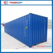 100 40 Foot Containers For Sale Brand New Ft Buy Ft Ft New Container Product On Alibabacom