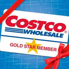 Gift Of Membership - Gold Star Coupon Goldstar Major Series Coupon Code 2018 Showbag Shop Promo Kyle Chan Design Isupplement Codes 2019 Get Up To 30 Off Honey Automatically Scan For Working Coupons Online Virginia Cavalier Team Woodbrass Reduc Will Geer Theatricum Botanicum Discount Renaissance Springfield Museum Alaska Wildberry Products Where Can Walmart Employees Get Discounts Discount Codes Gourmet Food Clubs Shocktober Leesburg Va Reviews Mountain Mikes Pizza Club Chewy First Order Medalmad Last Day Use This 20 Facebook Biggest Clearance Sale Save 80