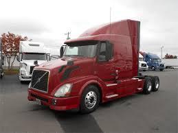 100 Volvo Trucks Greensboro Nc 2014 VOLVO VNL64T630 For Sale In North Carolina