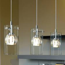 articles with glass mini pendant lights for kitchen island tag