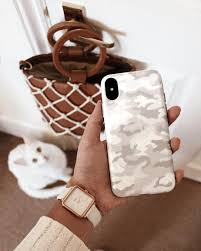 White Clouds Camo IPhone Case | Camo Cool In 2019 | Iphone ... Lvetcaviar Hashtag On Twitter Bulk Barn Coupon Smartcanucks Beyond The Rack Discount Code Caviar Cartel Crest White Strips Printable 20 Off Velvet Coupons Promo Codes Discount Codes Jossie Ochoa Coupon For Foam Glow 5k San Antonio Fenway Spartan Ecommerce Promotion Strategies How To Use Discounts And Pink Streak Marble Iphone Case Super Cute Fitness Phone Cases From Lvet Caviar With A 15