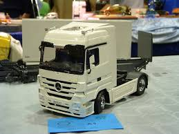 March 2011 – A&N Model Trucks Resin Model Kits Yarmouth Works Aussie K200 Truck Kit 124 An Trucks Koda 706 Rts 1 Model Kits 143 Scale Mac 125 Trucks And Three Scratch Built Trailers On The Amazoncom Planet Models 172 German Bussing 4500a Truck Kit Mack E7 Etech Engine Nissan Dakar Rally Auto Magazine For Building Model Trucks Mercedes Benz Actros Mp3 Resin Cversion Kit Fireball Modelworks Builder Com Molinum Parts