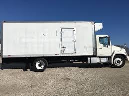 2010 HINO 338 FOR SALE #2002 Used 2010 Hino 338 Reefer Truck For Sale 528006 2014 Isuzu Nqr For Sale 2452 Volvo Fl280 Reefer Trucks Year 2018 Sale Mascus Usa Fmd136x2 2007 Mercedesbenz Axor 1823 L Freeze Refrigerated Trucks 2000 Gmc T6500 22ft With Lift Gate Sold Asis Fe280izoterma2008rsypialka 2008 Mercedesbenz Atego1524 Price Scania R4206x2 52975 Used Intertional 4300 Reefer Truck In New Jersey Refrigeration Refrigerated Rental All Over Dubai And