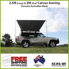 2.5m X 2m SUPA-PEG ECO-RV 4X4 VEHICLE AWNING (4WD, CAR, HORSE ... Oztrail Gen 2 4x4 Awning Tent Kakadu Camping Awningsystems Tufftrek Rooftents Accsories 44 Vehicle Car Ebay Awnings Nz Lawrahetcom Chevrolet Express Rear Bumper Weldtec Designs 2m X 25m Van Pull Out For Heavy Duty Roof Racks Tents 25m Supapeg 4wd Stand Easy Deluxe 4x4 Vehicle Side Shade Awning Peg Land Rover Side Ground Combo Wwwfrbycouk For Rovers Other 4x4s Outhaus Uk