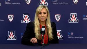 Interim A.D. Erika Barnes Press Conference - YouTube Our Staff Arizona Wildcat Club Team Northern Nevada Hopes 2017 Annual Fall Luncheon Hopes Door Six Things To Know About Erika Hanson Barnes Arizonas Interim Ad E Walker Lscsw Home Facebook Interim Press Conference Youtube Beacon Hill Elementary School Directory Jayne Beauty Bag Products Revealed Brit Co Track And Fear A University Of Coach Threatened One Top 10 Under 40 Ebarnes7 Twitter