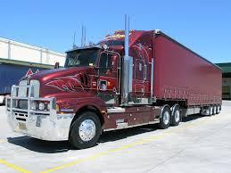 100 Truck Finance Integrity Financial Group Medium