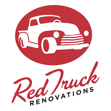 Hole In The Roof | Red Truck Logo Amazing Auto Truck Logo For Sale Lobotz Man Truck Lion Logo Made From Quality Vinyl Vinyl Addition Festival 2628 July 2019 Hill Farm A Mplate Of Cargo Delivery Logistic Stock Vector Art Vintage Mexican Food Tacos Icon Image Nusa Dan Template Menu Barokah Arlington Repair Dans And Monster Codester Heavy Trucks Company Club Black And White Trucks Dump Isolated On Background Your Web Mobile Food Set Download