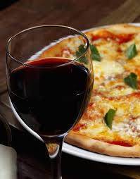 Wine And Design Coupon Code Wilmington Nc - Cicis Pizza ... 6pm Coupon Code Dr Martens Happy Nails Coupons Doylestown Pa 50 Off Pier 1 Imports Coupons Promo Codes December 2019 Ashleyfniture Hashtag On Twitter Presidents Day 2018 Mattress Sales You Dont Want To Miss Fniture Nice Home Design Ideas With Nebraska Ashley Fniture 10 Inch Mattress As Low 3279 Used Laura Ashley Walmart Photo Self Service Deals Promotions In Wisconsin Stores 45 Marks Work Wearhouse Sept 2017 February The Amotimes Patli Floral Wall Art A8000267