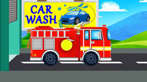 Hello Kids! We Have A Nursery Rhyme Song For You On Fire Truck ... Fire Truck Emergency Vehicles In Cars Cartoon For Children Youtube Monster Fire Trucks Teaching Numbers 1 To 10 Learning Count Fireman Sam Truck Venus With Firefighter Feuerwehrmann Kids Android Apps On Google Play Engine Video For Learn Vehicles Wash And At The Parade Videos Toddlers Machines Station Bus Vs Car Race Battles Garage Brigade Tales Tender