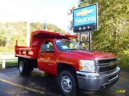 2014 Chevrolet Silverado 3500HD WT Regular Cab 4x4 Dump Truck In ... The Trucks Page Chevy 3 Ton Truck Pictures 1966 Chevrolet C60 Dump Truck Item H1454 Sold April 1 G 2005 Silverado 3500 Regular Cab 4x4 Chassis Dump Used 1963 Chevrolet Dump Truck For Sale In Pa 8443 Trucks 1997 Cheyenne With Salt Spreader And Old 1941 Does It Youtube Ram 5500 Also Tonka Classic Mighty Model 93918 And 2003 C4500 1994 Ck In Indigo Blue 1959 Gbodyforum 7888 General Motors Ag