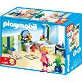 bureau playmobil playmobil 4289 the home office amazon co uk toys