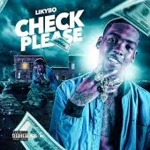 Choppas On Deck Soundcloud by Bay Undaground Unified Source For Bay Area Rap News Reviews And