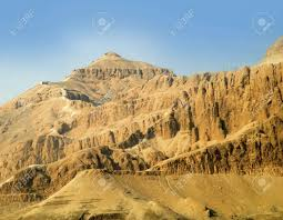 100 In The Valley Of The Kings Ficial Name For Ancient Times