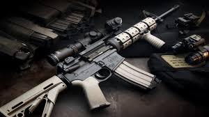 Choppas On Deck Download by Ak74 Rifle Wallpapers Hd Wallpaper Downloads Weapon Gear