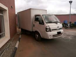 Barely Used KIA 3000 Truck With Box (300 Km Only) - Autos - Nigeria The Truck Only Burger Man Tgl 12250 Portaalarm Only 211000dkm Skip Loader Trucks For Why American Rental Trucks Are The We Offer Flex Truck Issue 14 Pro 50 Mm Youtube Fords 1st Diesel Pickup Engine Worlds Only Fanbuilt Optimus Prime Truck Replica Other Little Child Sitting On Big In City Christmas Time 1980 Ford New Around Dealer Sales Folder Classic Buyers Guide Ramongentry Jim Palmer Trucking Twitter This Hauls Football Shelby Brings Back F150 Super Snake 2017 Motor Trend Canada