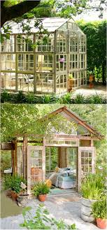 12 Most Beautiful DIY She Shed And Greenhouse Ideas With Reclaimed ... Collection Picture Of A Green House Photos Free Home Designs Best 25 Greenhouse Ideas On Pinterest Solarium Room Trending Build A Diy Amazoncom Choice Products Sky1917 Walkin Tunnel The 10 Greenhouse Kits For Chemical Food Sre Small Greenhouse Backyard Christmas Ideas Residential Greenhouses Pool Cover 3 Ways To Heat Your For This Winter Pinteres Top 20 Ipirations And Their Costs Diy Design Latest Decor