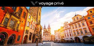 république tchèque argent et budget routard
