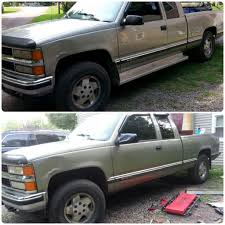 Took Off The Running Boards To Plasti Dip, What Do You Guys Think ... Adding Led Running Board Lights To 2017 Page 2 Ford F150 Forum Toyota Truck Accsories Side Step Bars 5 Chrome Running Boards About Our Custom Lifted Process Why Lift At Lewisville Aftermarket Parts Lund Intertional Products Nerf Bars Ru 092014 Amp Research Powerstep 7514101a Teach Me Pickup Offtopic Discussion Forum Powerstep Retractable Mobile Living And Edinburg Trucks On Twitter Are You Vertically Challenged Cant A Gmc Sierra Denali Fast Boards In Winter Time Pictures 2014 2018 Chevy Amazoncom 7613401a Plug N