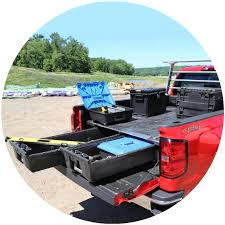 Truck Bed Accessories Houston TX - Fleetworks Of Houston, Inc Alinum Auxiliary Truck Diesel Fuel Tanks Tanks And Tank Fleetworksofhouston Hash Tags Deskgram Accsories All Star Car Audio Auto Glass Window Tting Hurricane Bed Houston Tx Fleetworks Of Inc Off Road Parts In Texas Awt Home Works Town And Country Competitors Revenue Blog American Wheel Tire Part 29 Running Boards Brush Guards Mud Flaps Luverne