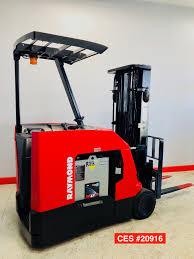 CES #20916 Raymond 425 C40TT Docker Stand Up Forklift - Coronado ... Crown Rd5280230 Double Reach Electric Forklift 2002 400 Triple Mast Combilift 4way Forklifts Siloaders Straddle Carriers Walkie Stand Up Lift Truck Suppliers And Manufacturers Rider Trucktoyota Official Video Clark Spec Sheets Used Raymond R40tt Deep Narrow Aisle China Up Types Classifications Cerfications Western Materials Rc 5500 Itr Raymond Yale